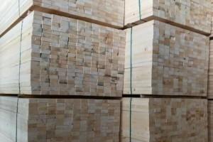 建筑木方的基础知识你知道多少?影响建筑木方的品质因数有哪些?