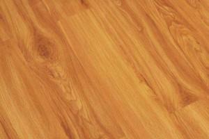 天湾木业批发各种金丝柚木地板 金丝柚木板材规格