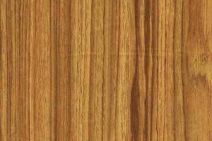 柚木地板厂家一手货源 金丝柚木地板报价