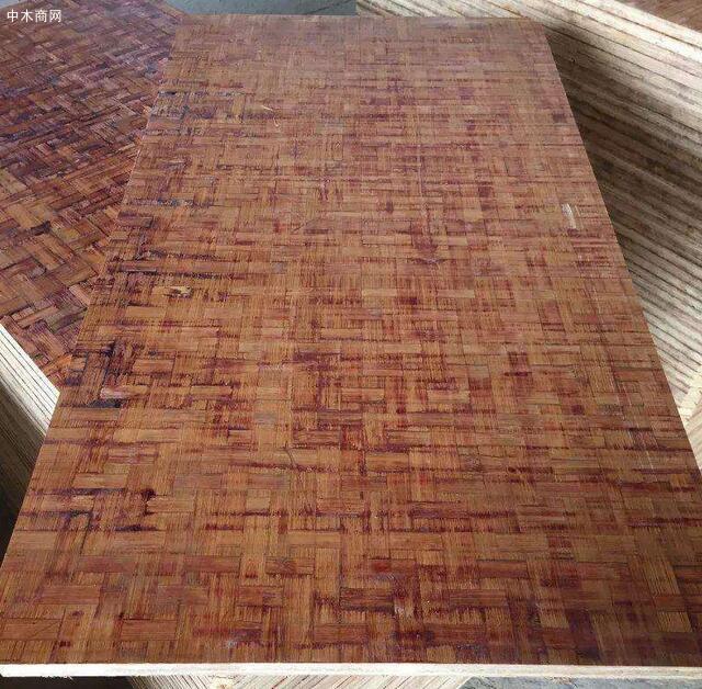 求购:竹胶板