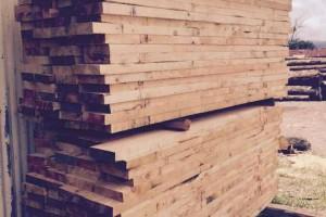 香柏木板材厂家批发