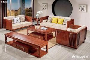 了解新中式老榆木家具的特点,才知道为何爱的如此执着!