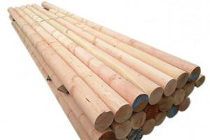 闻香识木头,有香味的木头有哪些?