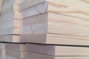 各种松木种类的特点以及松木家具板材的优缺点介绍?