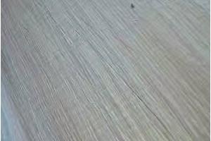 专业生产批发枫木板材,质优价廉