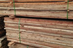 水杉木板材多少一立方