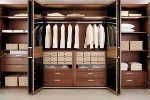 你有关注过定制家具板材排行榜吗?相对值得信赖家具板材品牌是什么?