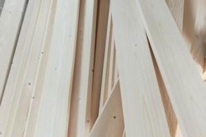 太仓床板料,床档料,门框料,扣板价格多少钱一立方米视频