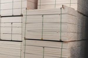 太仓床板,床档,木龙骨,建筑木方生产厂家加工视频