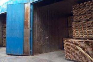 长期供应电热烘干设备,木材干燥机,巨发干燥窑