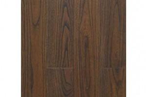 槐木地板品质源至挪威森林