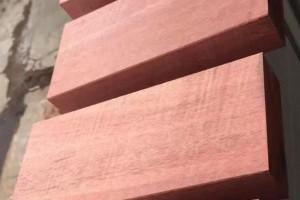上海贾拉木板材一手货源供应上海木材加工厂贾拉木防腐木加工企业