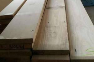 优质新西兰辐射松板材批发