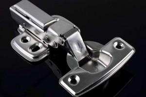 佛山市联亚五金制品—液压铰链,缓冲铰链,阻尼铰链图片