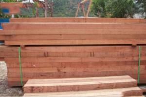 优质木条机批发