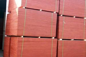 板材厂家直销包装板托盘板建筑模板