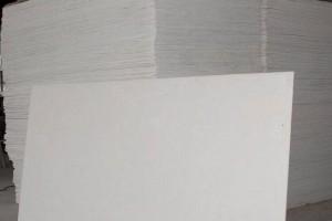 福景丽家十大品牌防火板