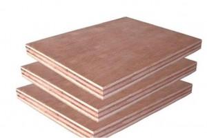 千年舟阻燃板,阻燃胶合板,防火耐火板材,B1阻燃板