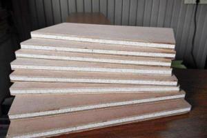 阻燃板,阻燃胶合板,防火耐火板材,B1阻燃板厂家