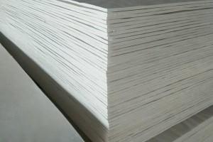 优质防火板板材批发