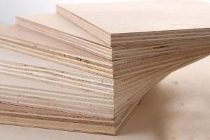 可定制各种规格多层板做工结实经久耐用