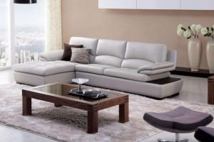 如何挑选适合自己喜欢的沙发款式?看了真的很实用!