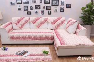 客厅买什么样的沙发舒适且质量好?不同沙发材质的优缺点分析!