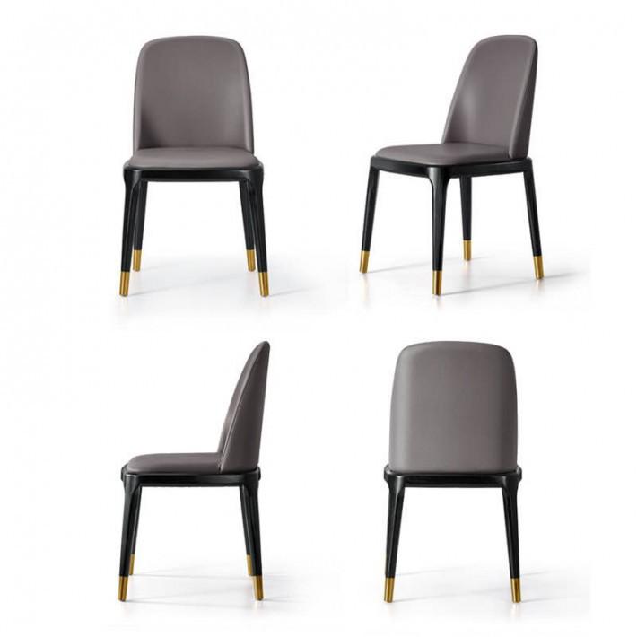 名美轩北欧餐桌,餐椅价格多少钱一个厂家