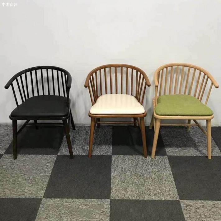 靠背椅名美轩北欧餐桌,餐椅价格多少钱一个批发