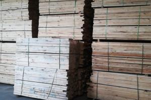 俄罗斯好桦木板材厂家直销,助力美好家居!