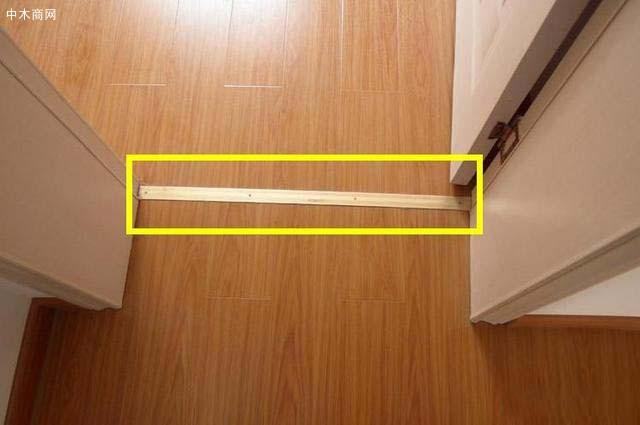 装修需不需要安装压边条?压边条什么材质的好?