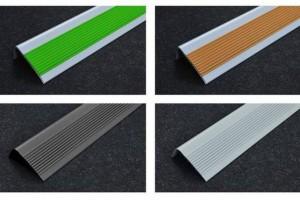 功夫兔木业专业生产功夫兔生态板配套罗马柱欧式实木线条