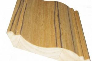 欢迎定制耐水耐腐环保实木花格,实木门套线厂家直销