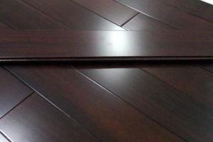 紫檀地板价格多少钱一平方米_2020年2月20日