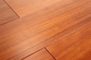 柚木王地板价格多少钱一立方米_2020年2月20日