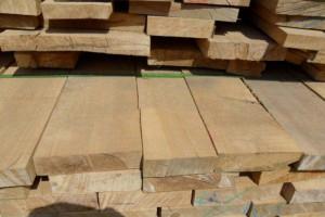 俄罗斯水曲柳板材价格多少钱一立方米_2020年2月21日