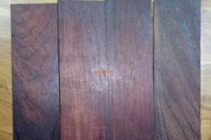 微凹黄檀板材木制品批发