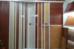 三层实木地板与实木地板比较好在哪里?