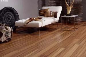 实木地板和实木复合地板的区别?帮助你更好地做出选择!