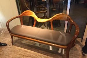 3种中式沙发的坐感舒适程度解析?你会选择哪一种?
