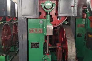 立式带锯机,卧式带锯机厂家批发
