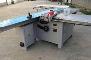 各种型号木板模板裁板锯厂家批发