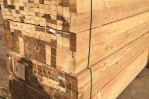 六安市叶集区孙岗乡:全面恢复木材加工车间经营生产