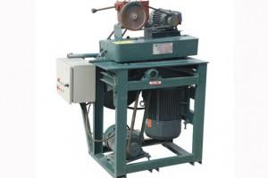 旧模板四面刨锯D9双条木工机械厂家直销