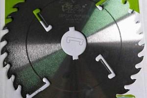 硬质合金圆锯片使用正确方法介绍