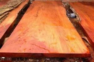 正宗缅甸花梨大板,实木大板桌,缅甸花梨原木桌,班台,餐桌直销