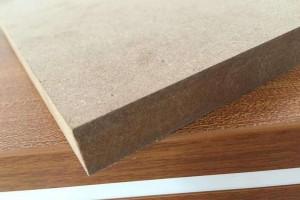 大西南建材城中纤板木材市场价格行情_2020年2月25日