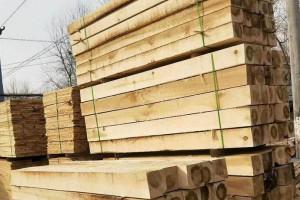 杂木木方厂家批发