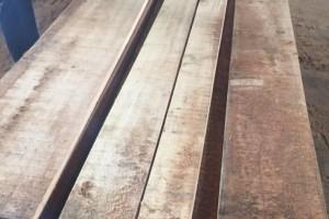 杂木板材厂家直销