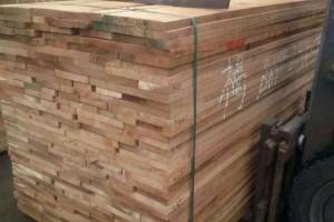 榄仁木板材厂家批发